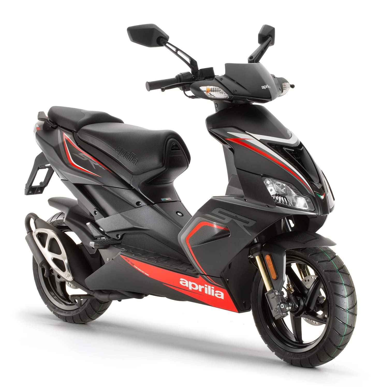 Yamaha Sbx